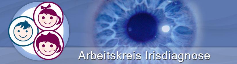 [Bild: ak_irisdiagnose.jpg]