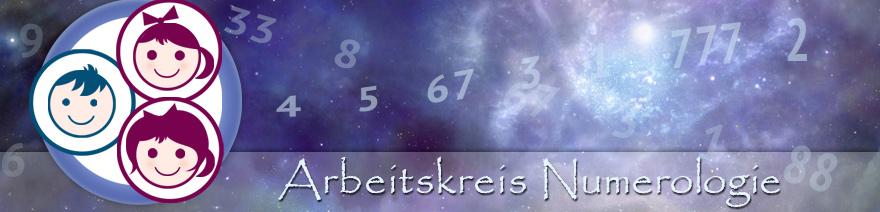 [Bild: arbeitskreis_numerologie.jpg]