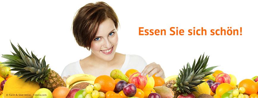 [Bild: essen_sie_sich_schoen_18.jpg]