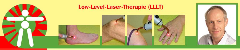 [Bild: lasertherapie.jpg]