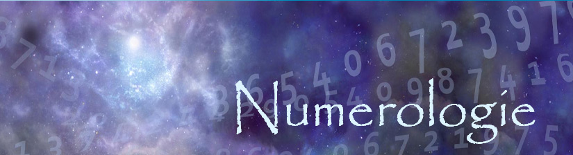 [Bild: numerologie.jpg]